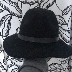 H&M floppy hat